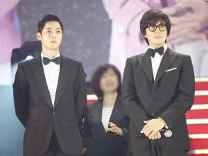 bae-yong-joon_1382381683_20131021_baeyongjoon_kimhyunjoong